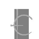 eva-koj-logo_130