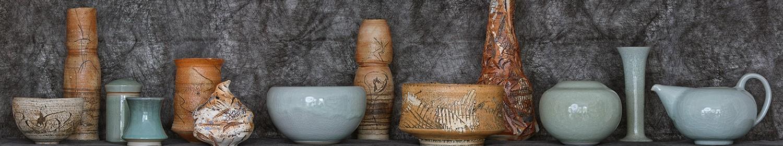Keramik Eva Koj