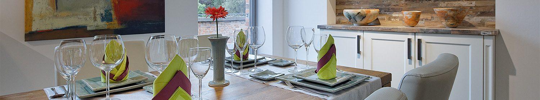 Küche nach maß preetz  Küchen nach Maß – Keramik Eva Koj